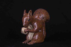 galerij-dier-eekhoorn-9033