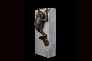 galerie-dier-kikker3-8834
