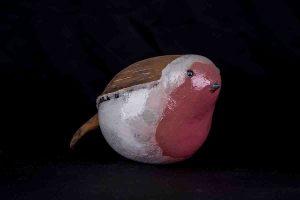 galerij-dier-roodborstje-8968