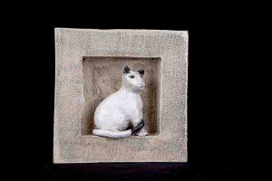 galerij-dier-schilderij-poes-8932