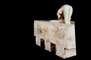 galerie-fig-badkuip1-9130