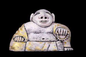 galerie-fig-boeddha-8738