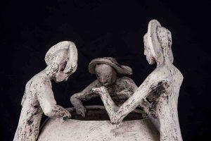 galerie-fig-curious-theelicht2-9001