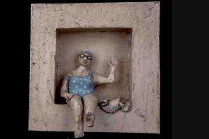galerie-fig-schilderij-badpak-blauw-8935
