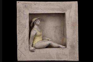 galerie-fig-schilderij-badpak-geel-8937
