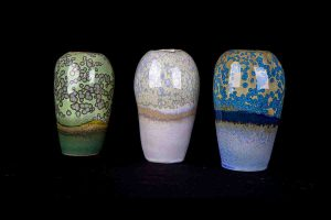 gall_gebr_galerie-gebr-3-vazen-steengoed-8879