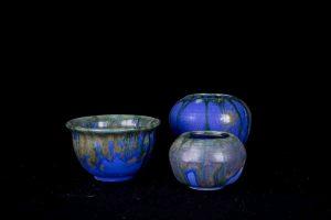 galerie-gebr-kommetjes-blauw-9048
