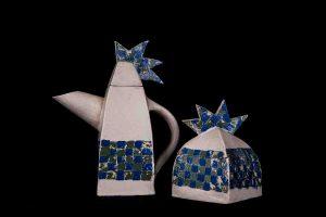 galerie-gebr-melk-suiker-set-9011