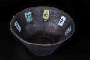 galerie-gebr-schaal-runetekens-8988