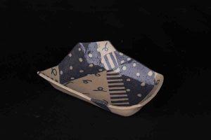 galerie-gebr-schaaltje-intarsia-blauw-9052