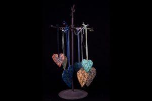 galerie-overig-hartjes-hangers-9085