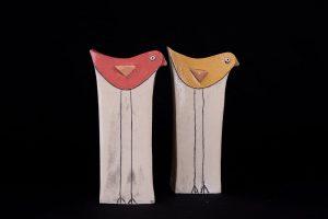 galerie-overig-vogels-lange-poten-8896