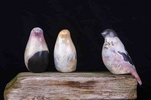 galerij-raku-3-pitfire-vogels-op-hout-9071