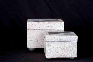 galerij-raku-boxes-8929