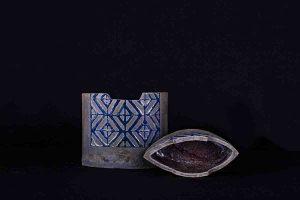 galerij-raku-doos-zwart-blauw2-8729