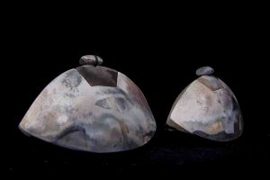 galerij-raku-pitfire-dekselpotjes-8847