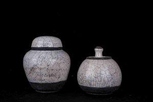 galerij-raku-urntjes-9020