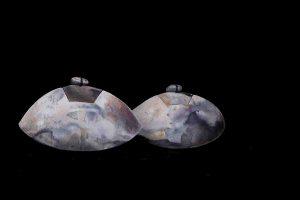galerie-urn-pitfire-8844