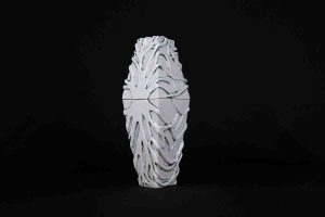 galerie-urn-vierkantig-takvormen-8761