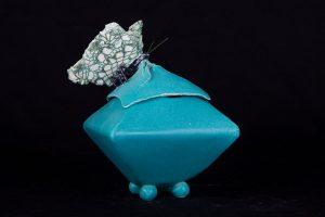 galerie-urn-vlinder-8766