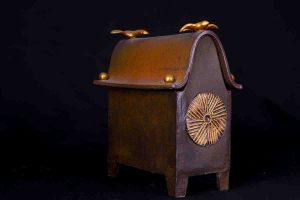 galerie-urn-zensteen-met-duiven-8802