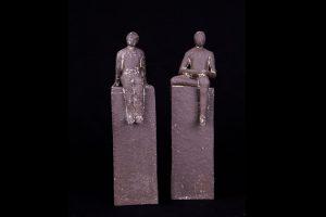 galerie-urn-zittende-personen-8892