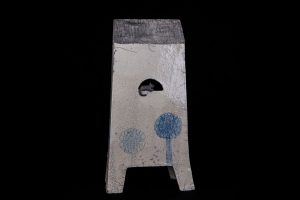 galerie-raku-huis-poes1-8886