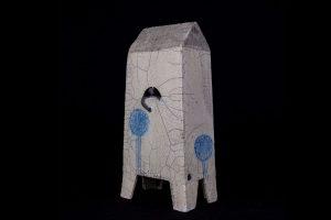 galerie-raku-huis-poes2-8888